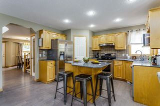 Photo 12: 61 TUSCANY Way NW in Calgary: Tuscany Detached for sale : MLS®# A1034798