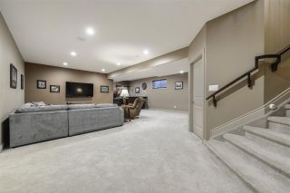 Photo 25: 15 LINCOLN Green: Spruce Grove House for sale : MLS®# E4227515