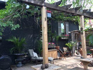 Photo 20: 117 Renfrew Street in Winnipeg: River Heights Residential for sale (1C)  : MLS®# 1716486