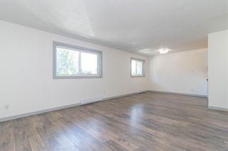 Photo 8: 102 3235 Quadra St in : SE Maplewood Condo for sale (Saanich East)  : MLS®# 881603