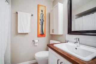 """Photo 19: 306 7457 MOFFATT Road in Richmond: Brighouse South Condo for sale in """"Colony Bay"""" : MLS®# R2492370"""