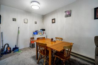 Photo 11: 111 9282 HAZEL Street in Chilliwack: Chilliwack E Young-Yale Condo for sale : MLS®# R2602710