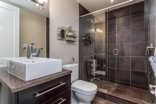 Photo 28: 1201 600 Princeton Way SW in Calgary: Eau Claire Apartment for sale : MLS®# A1087595