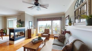 Photo 4: 202 2234 Stone Creek Pl in : Sk Broomhill Row/Townhouse for sale (Sooke)  : MLS®# 870245