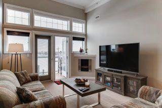 Photo 9: 448 10121 80 Avenue in Edmonton: Zone 17 Condo for sale : MLS®# E4264362