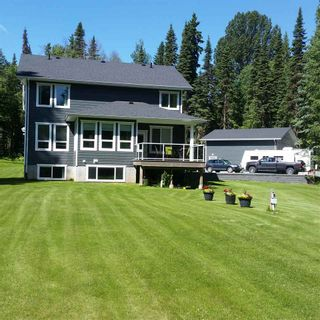 Photo 3: 12580 N KELLY Road in Prince George: North Kelly House for sale (PG City North (Zone 73))  : MLS®# R2363162