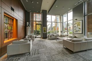 """Photo 3: 2505 3102 WINDSOR Gate in Coquitlam: New Horizons Condo for sale in """"Celadon by Polygon"""" : MLS®# R2610333"""
