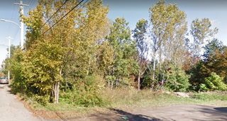 Photo 2: Lot 1-96-A Hillside Avenue in Wolfville: 404-Kings County Vacant Land for sale (Annapolis Valley)  : MLS®# 202102513