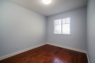 """Photo 31: 49 12711 64 Avenue in Surrey: West Newton Townhouse for sale in """"PALETTE ON THE PARK"""" : MLS®# R2560008"""