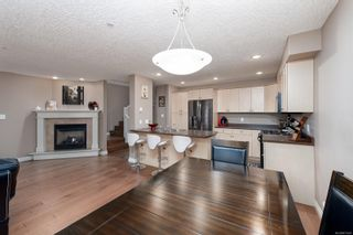 Photo 4: 12 199 Atkins Rd in : VR Six Mile Row/Townhouse for sale (View Royal)  : MLS®# 871443