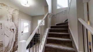 Photo 18: 2908 15 Avenue in Edmonton: Zone 30 House for sale : MLS®# E4235971