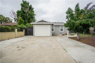 Photo 4: 606 S Shelton Street in Santa Ana: Residential for sale (69 - Santa Ana South of First)  : MLS®# OC19138346