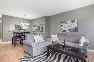 Photo 14: 103 2345 CENTRAL AVENUE in Port Coquitlam: Central Pt Coquitlam Condo for sale : MLS®# R2531572