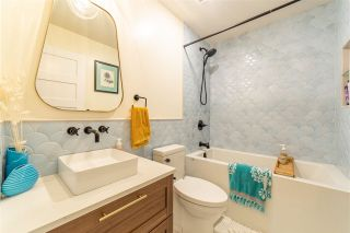 """Photo 9: 302 19122 122 Avenue in Pitt Meadows: Central Meadows Condo for sale in """"Edgewood Manor"""" : MLS®# R2593099"""