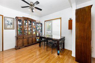 Photo 8: 11216 94 Street in Edmonton: Zone 05 House for sale : MLS®# E4264374