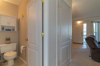 Photo 23: 15729 141 Street in Edmonton: Zone 27 House for sale : MLS®# E4244011