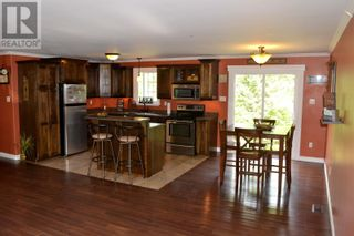 Photo 3: 16 Crewe's Road in Glovertown: House for sale : MLS®# 1236312