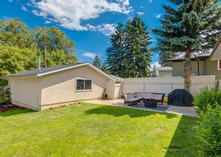 Photo 42: 5812 21 Street SW in Calgary: North Glenmore Park Detached for sale : MLS®# A1128102