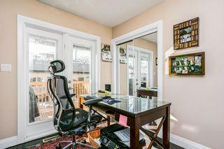 Photo 13: 9515 71 Avenue in Edmonton: Zone 17 House Half Duplex for sale : MLS®# E4234170