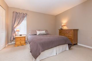 Photo 14: 8 8771 COOK Road in Richmond: Brighouse Townhouse for sale : MLS®# R2079633