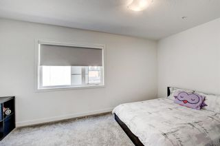 Photo 24: 109 15 Rosscarrock Gate SW in Calgary: Rosscarrock Row/Townhouse for sale : MLS®# A1130892