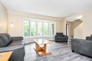 Photo 6: 39 Donald Road East in St Andrews: R13 Residential for sale : MLS®# 202104323