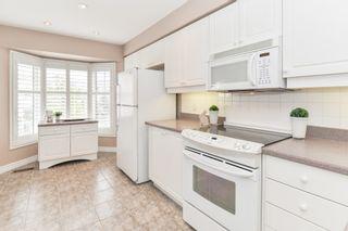 Photo 12: 60 3480 Upper Middle in Burlington: House for sale : MLS®# H4050300