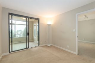 """Photo 13: 906 3660 VANNESS Avenue in Vancouver: Collingwood VE Condo for sale in """"CIRCA"""" (Vancouver East)  : MLS®# R2537513"""