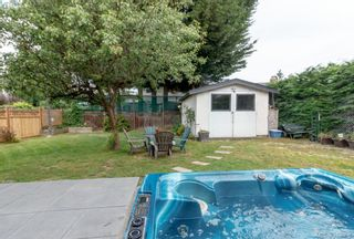 Photo 15: 2850 Rockwell Ave in VICTORIA: SW Gorge House for sale (Saanich West)  : MLS®# 762594