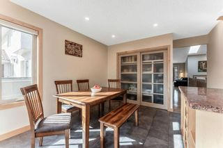Photo 9: 139 Canterbury Court SW in Calgary: Canyon Meadows Detached for sale : MLS®# A1085445