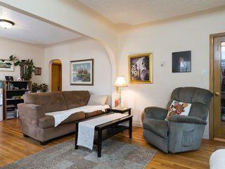 Photo 12: 2020 9 Avenue SE in Calgary: Inglewood House for sale : MLS®# C4138349