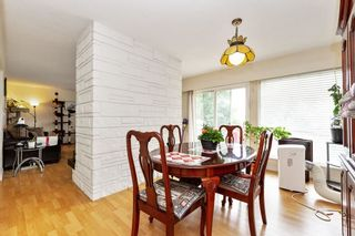 Photo 9: 2040 CAPE HORN Avenue in Coquitlam: Cape Horn House for sale : MLS®# R2582987