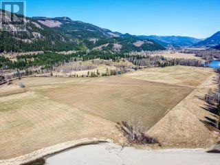 Photo 37: 8960 YELLOWHEAD HIGHWAY in Little Fort: Agriculture for sale : MLS®# 160776