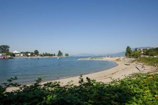 """Photo 21: 109 1080 PACIFIC Street in Vancouver: West End VW Condo for sale in """"THE CALIFORNIAN"""" (Vancouver West)  : MLS®# R2541335"""