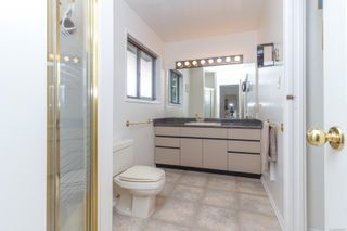 Photo 21: 7093 Brentwood Dr in : CS Brentwood Bay House for sale (Central Saanich)  : MLS®# 855657