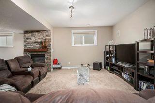 Photo 30: 507 Grandin Drive: Morinville House for sale : MLS®# E4262837