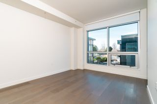 """Photo 14: 202 5289 CAMBIE Street in Vancouver: Cambie Condo for sale in """"CONTESSA"""" (Vancouver West)  : MLS®# R2534945"""
