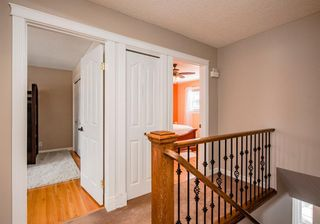 Photo 26: 704 Willingdon Boulevard SE in Calgary: Willow Park Detached for sale : MLS®# A1070574