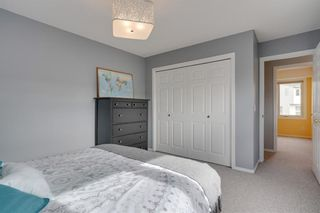 Photo 29: 14 3620 51 Street SW in Calgary: Glenbrook Row/Townhouse for sale : MLS®# C4265108