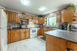 Photo 10: 317 Rossmo Road in Saskatoon: Forest Grove Residential for sale : MLS®# SK864416