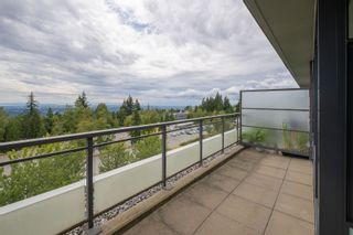 """Photo 24: 705 9009 CORNERSTONE Mews in Burnaby: Simon Fraser Univer. Condo for sale in """"THE HUB"""" (Burnaby North)  : MLS®# R2608475"""