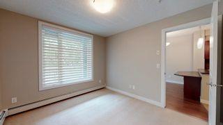 Photo 16: 212 2584 Anderson Way SW in Edmonton: Zone 56 Condo for sale : MLS®# E4262336