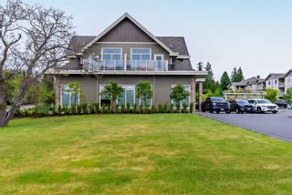 Photo 19: 206 4535 Uplands Dr in : Na Uplands Condo for sale (Nanaimo)  : MLS®# 877095