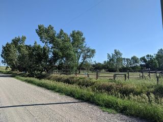 Photo 22: 155039 RR 285 in Rural Willow Creek No. 26, M.D. of: Rural Willow Creek M.D. Detached for sale : MLS®# A1125546