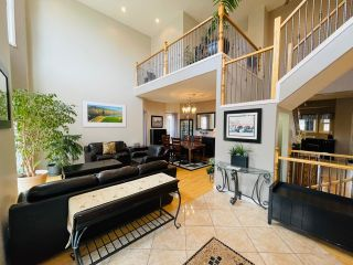Photo 5: 9206 150 Street in Edmonton: Zone 22 House for sale : MLS®# E4236400
