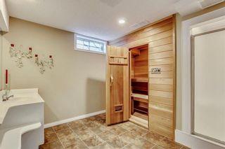 Photo 26: 132 LAKE ADAMS Green SE in Calgary: Lake Bonavista House for sale : MLS®# C4142300
