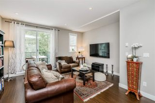 """Photo 4: 4 15588 32 Avenue in Surrey: Morgan Creek Townhouse for sale in """"The Woods"""" (South Surrey White Rock)  : MLS®# R2470306"""