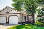 Main Photo: 150 Somervale Point SW in Calgary: Somerset Row/Townhouse for sale : MLS®# A1130189