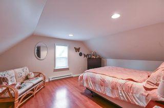 Photo 62: 7912 N Island Hwy in : CV Merville Black Creek House for sale (Comox Valley)  : MLS®# 870567
