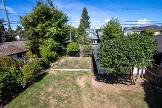 Photo 25: 4483 W 14TH Avenue in Vancouver: Point Grey House for sale (Vancouver West)  : MLS®# R2616076